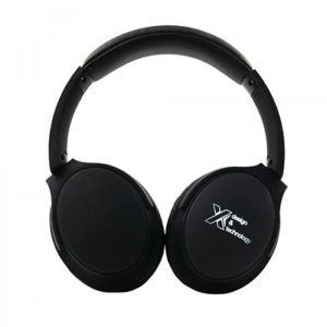 Casque-Bluetooth-5.0--3-